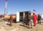 污油提升泵