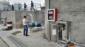 印染污泥泵