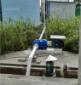 粪污还田泵