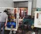 高压清洗泵