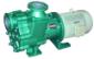 ZMD氟塑料磁力泵