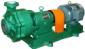 UHB-ZK耐磨砂浆泵